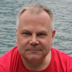 Harald Maidhof